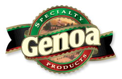 kayem foods case Kayem foods, inc: al fresco chicken sausage case questions, group two 1 provide a brief swot analysis for kayem foods, inc (specifically addressing the.