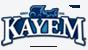Kayem Foods Inc Logo